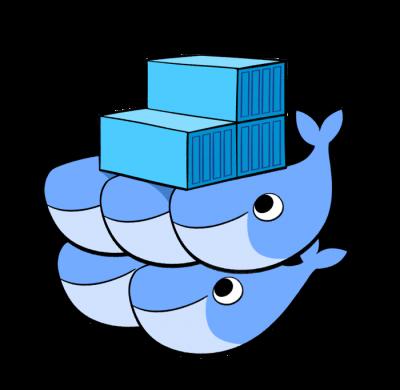docker_swarm